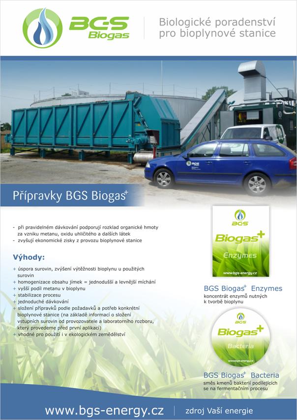 Biologický servis