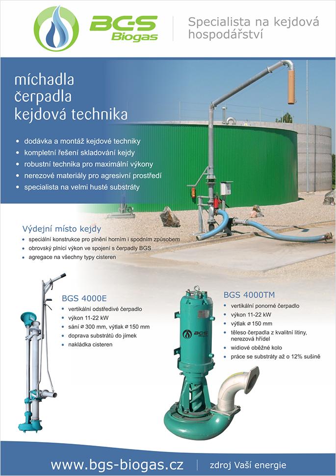 BGS-Biogas-Michadla-cerpadla-kejdova-technika_1