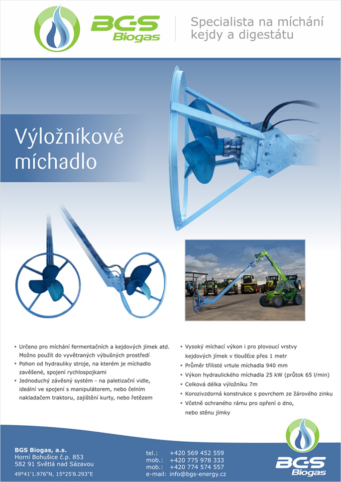 BGS-Biogas-Vyloznikove-michadlo