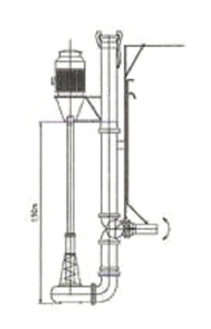 BGS-Kejdova-technologie-BGS-4000E