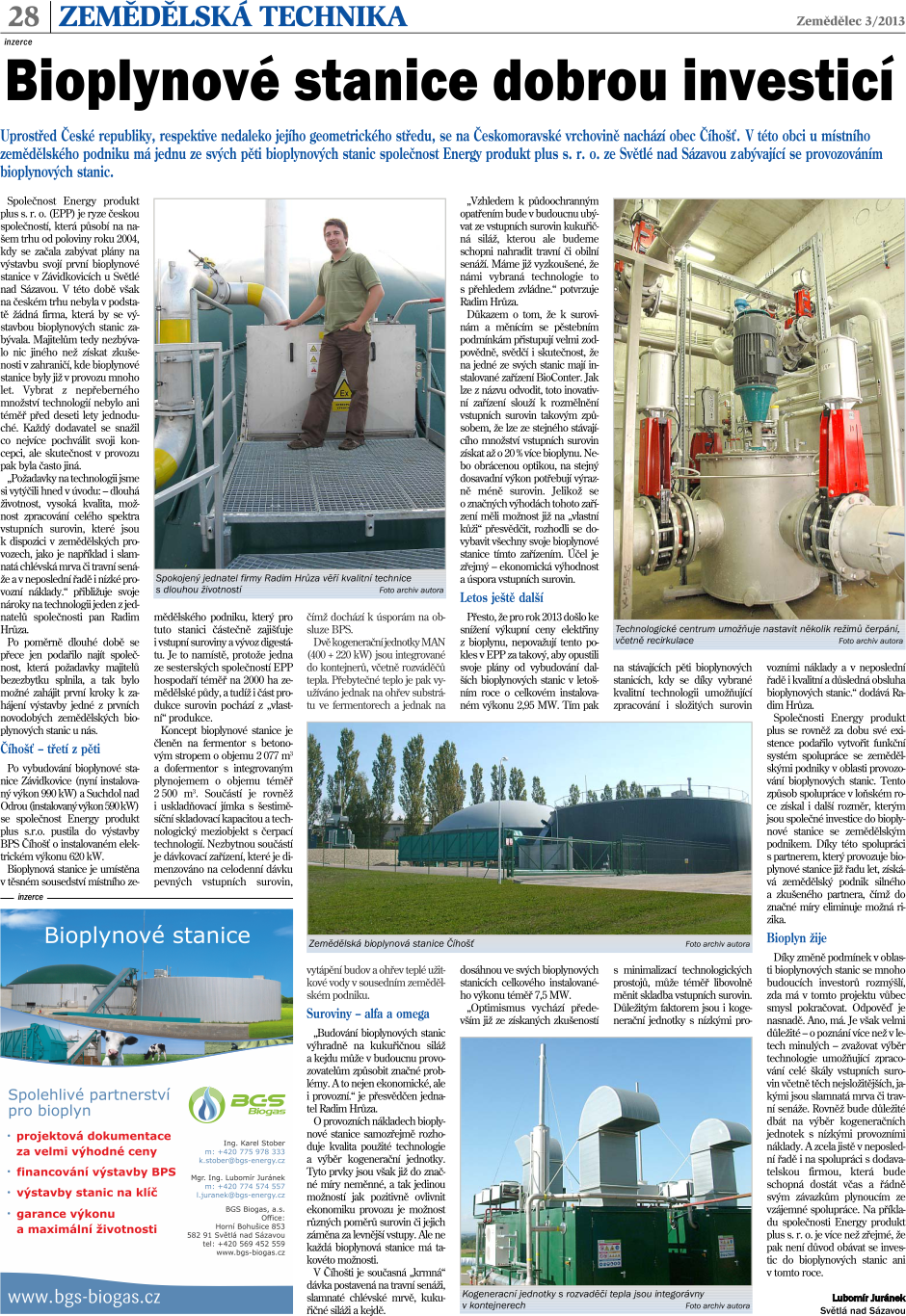 BGS-Biogas-Bioplynove-stanice-dobrou-investici