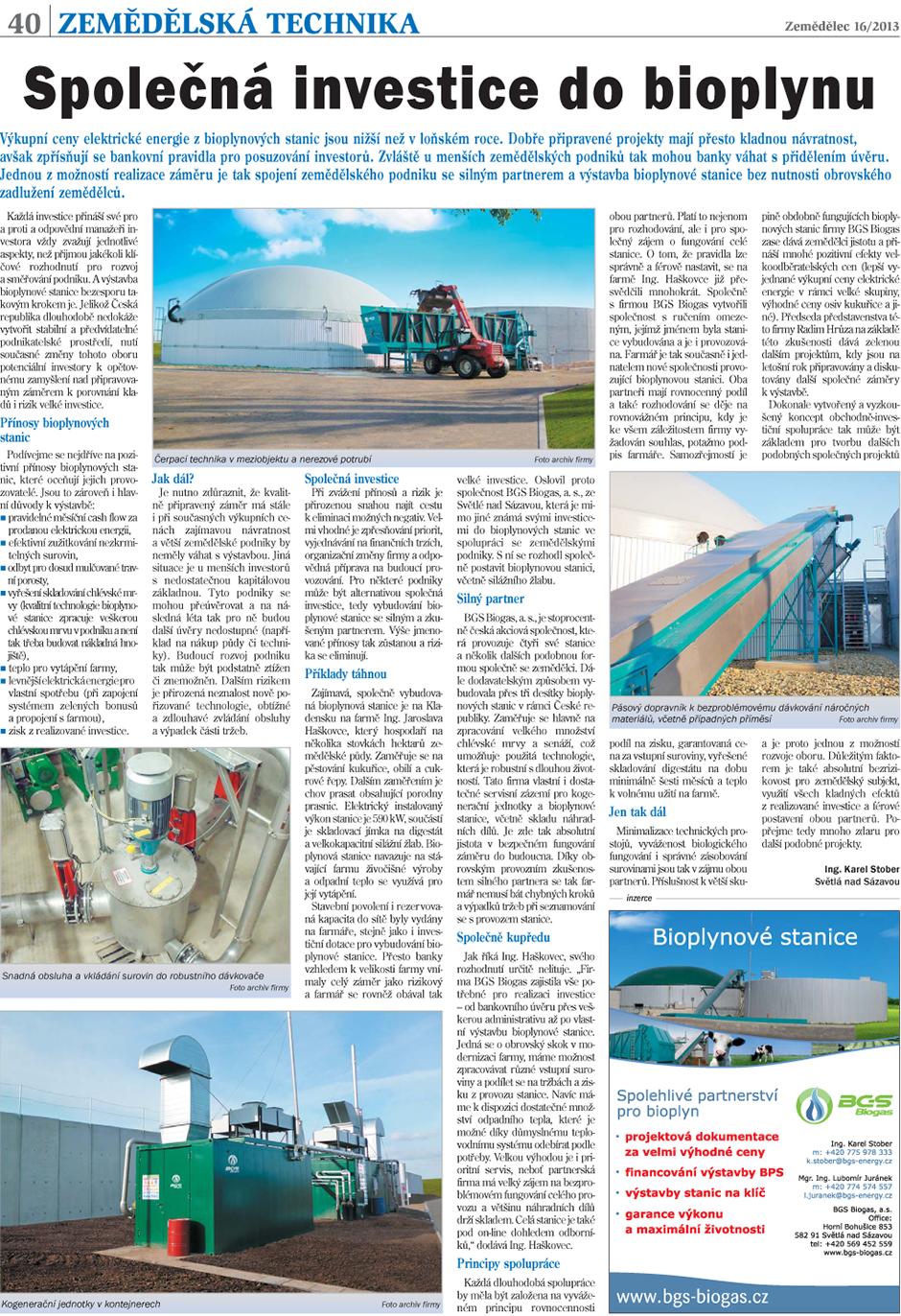 BGS-Biogas-Spolecna-investice-do-bioplynu