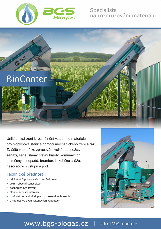 BGS-Biogas-Bioconter-1