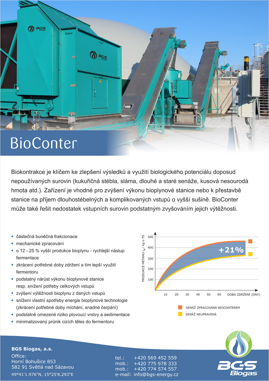 BGS-Biogas-Bioconter-2