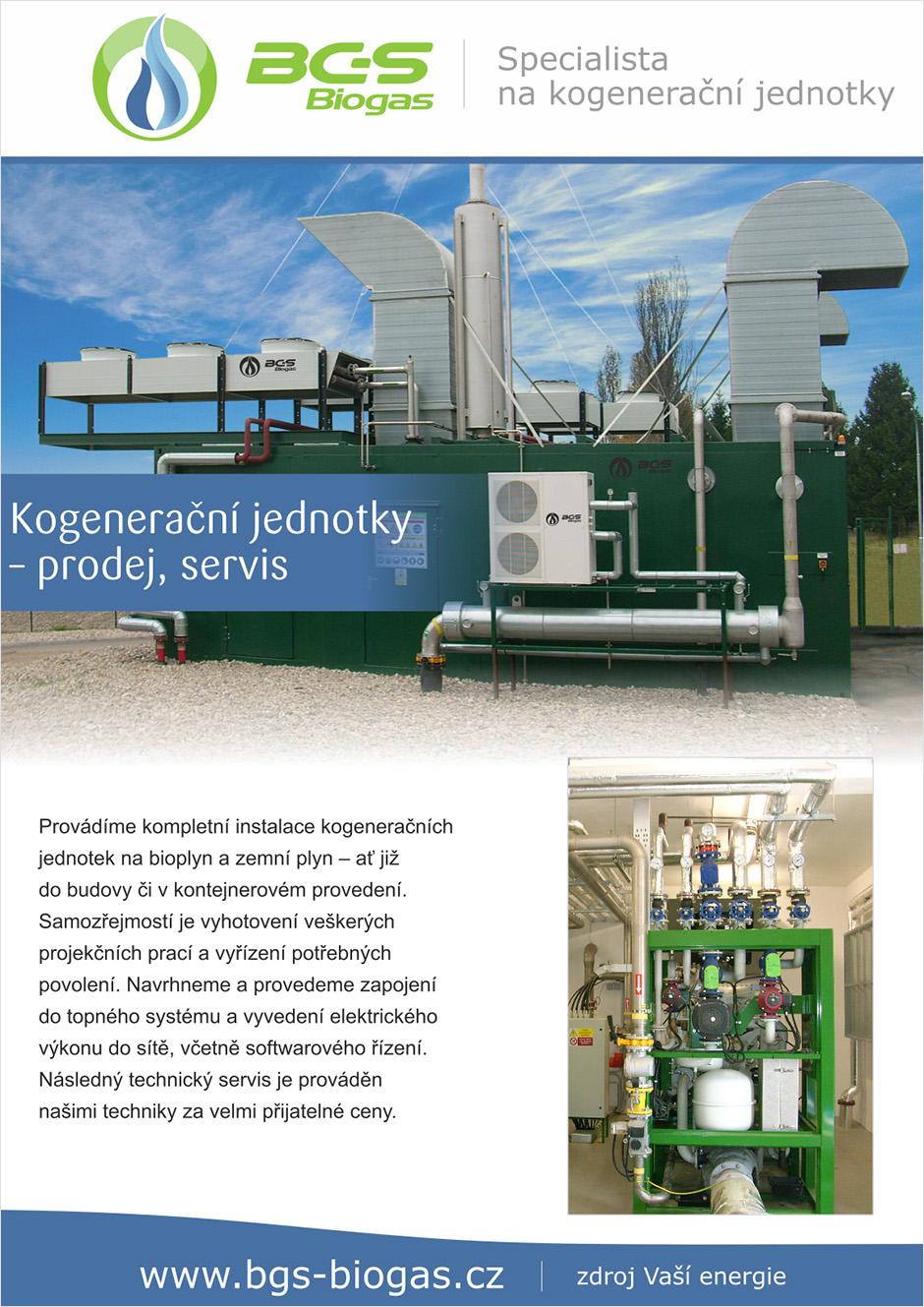 BGS-Biogas-Kogeneracni-jednotky-1