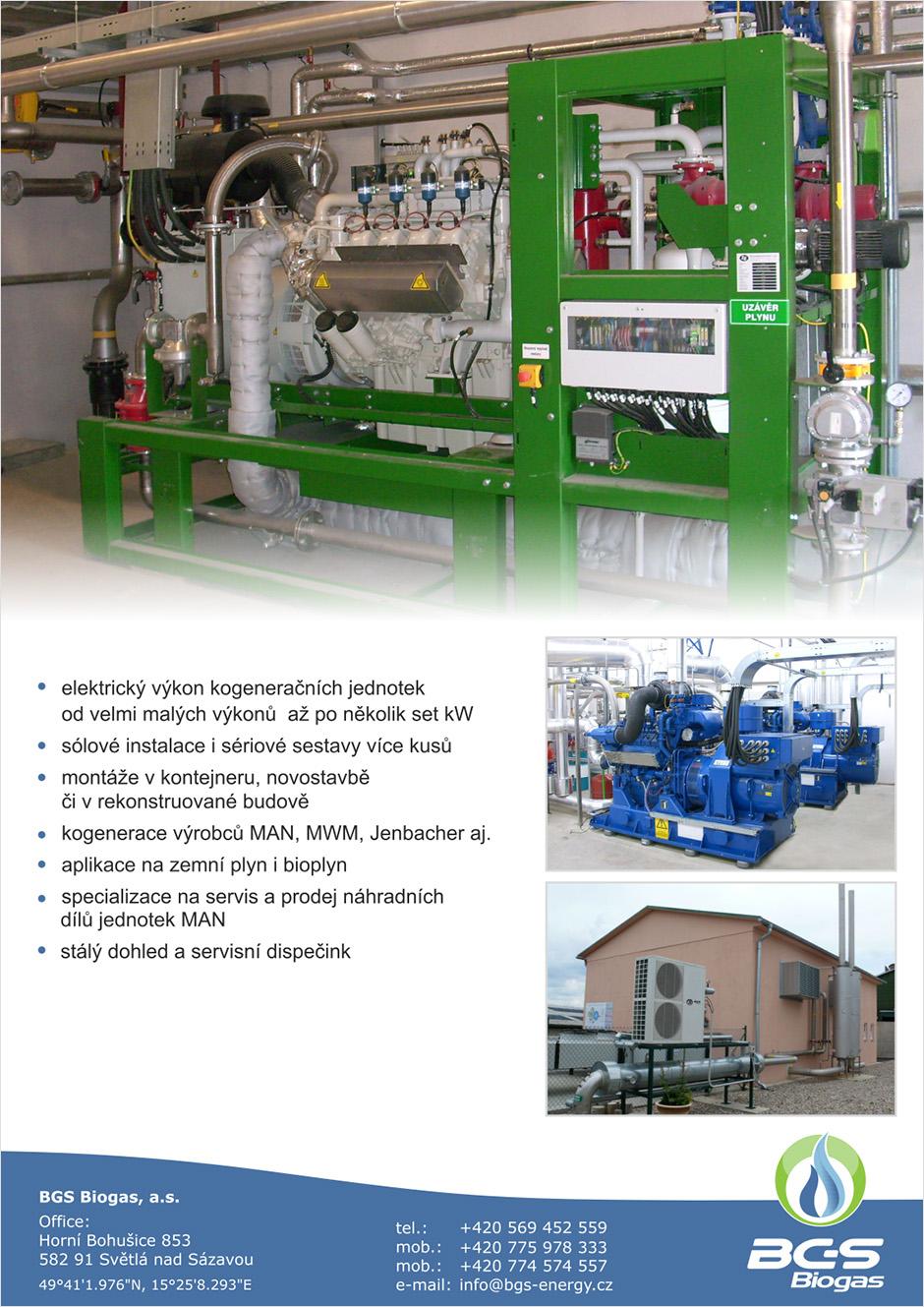 BGS-Biogas-Kogeneracni-jednotky-2