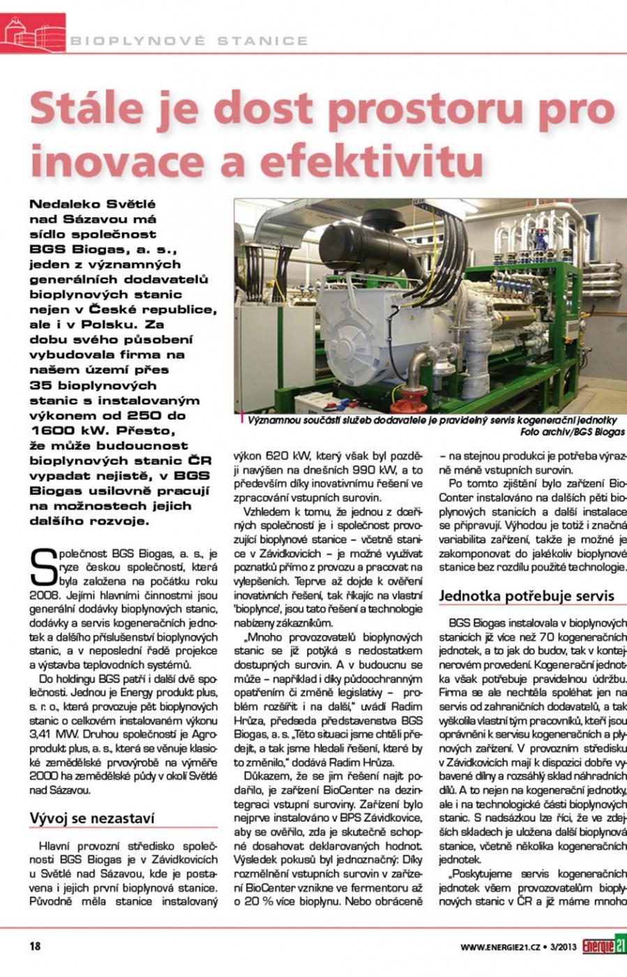 BGS-Biogas-Stale-je-dost-prostoru-pro-inovace-a-efektivitu