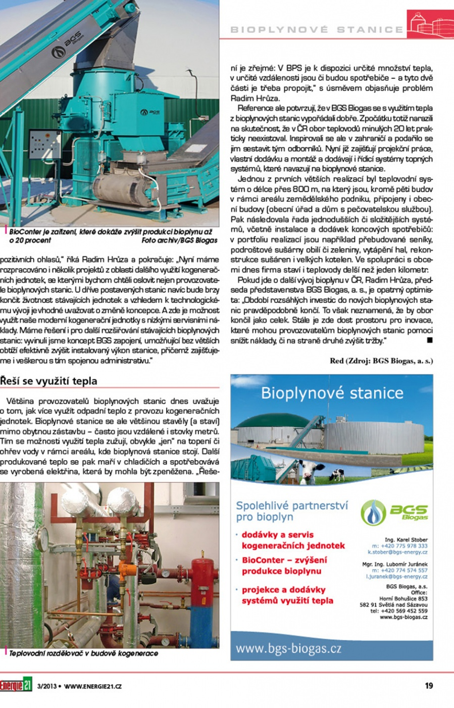 BGS-Biogas-Stale-je-dost-prostoru-pro-inovace-a-efektivitu_2