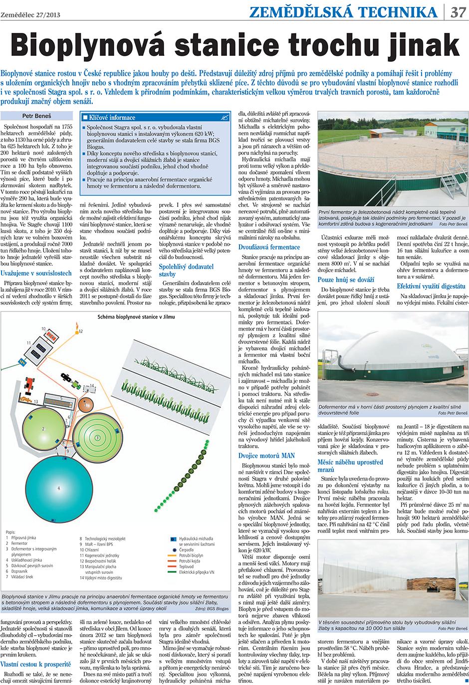 BGS-Biogas-Bioplynova-stanice-trochu-jinak