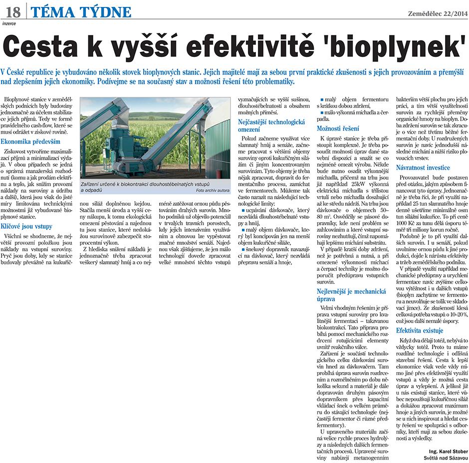 BGS-Biogas-cesta-k-vyssi-efektivite-bioplynek